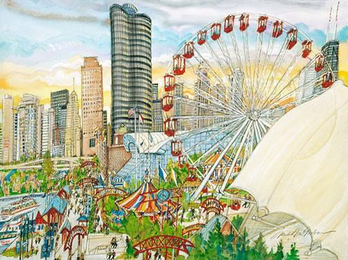 Ferris_Wheel-lg