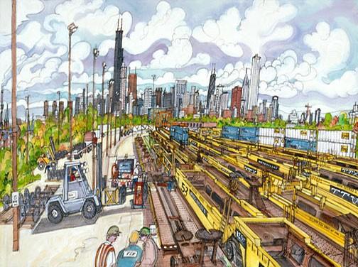 TTX_Chicago_Yard-lg