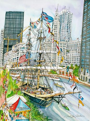 Tall Ships Festival-lg